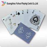 يمشّط [بلنغ] ورقيّة كازينو بطاقات مع سعر جيّدة