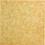 Azulejo de suelo rústico del material de construcción para la decoración casera (400X400m m)