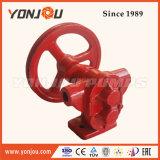 Yonjouのベルト駆動の水ポンプ