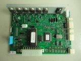 Componenti elettroniche del telaio di Picanol