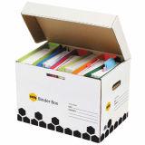 Zone de stockage à usage intensif de l'emballage recyclés (FP900001)