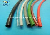 Silikon-elastisches Gummigefäß