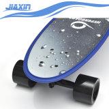 4 عجلات لوح التزلج كهربائيّة مع [رموت كنترول]