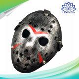 새로운 Jason 대 금요일 공포 하키 Cosplay 제 13 복장 Halloween 무서운 살인자 가면