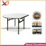 Столовая мебель деревянная банкетный стол для проведения свадеб/отель/ресторан и зал