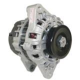 Generador de Bobcat 6681857/ 6675292/ 6678205 para cargador