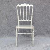 Стул случая венчания металла мебели столовой (YC-A09S)