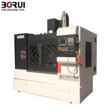 Fresatrice verticale economica di CNC del centro di lavorazione Xh7124/Xk7124 con Atc da vendere