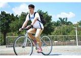 700c型の自転車の女の子の工場価格のためのレトロの中国の道のバイク