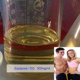 Equipoise di Bodybuiling/EQ liquidi iniettabili Boldenone Undecylenate 200mg/Ml