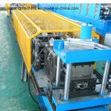 Het Frame die van de Deur van het staal Machines met het Buigen maken