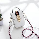 新しい方法様式の携帯電話の袋小型袋の携帯電話袋