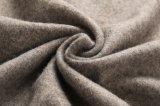 女性(LS-ACW-1002)のための高品質のウールの流行の長いスカーフ