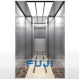 Elevación del elevador del pasajero de FUJI (HD-JX04)