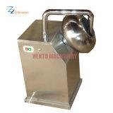 Edelstahl-Beschichtung-Maschine für Erdnuss oder Popcorn