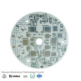 優秀な品質のプリント基板PCB/AluminumはRoHSの基板を基づかせていた