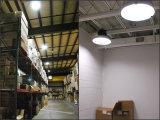 CE approuvé 50W de haute qualité LED High Bay/lumière d'entrepôt