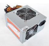 De Levering van de Macht ATX 400W 20+4pin met 2SATA, 12V de Originele Omschakeling van de Levering van de Macht