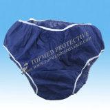 熱い最も快適な妊婦の使い捨て可能な下着