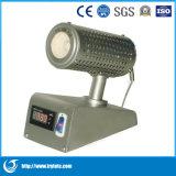 Stérilisateur infrarouge/Lab Boucles d'inoculation de stérilisation/les instruments de laboratoire