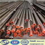 Fr31/SAE52100/GCr15/SUJ2 roulement spécial pour la mécanique de tuyaux en acier