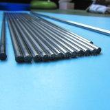 H6 Les tiges de carbure de tungstène 330mm de longueur standard pour la vente