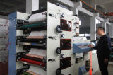 Machine d'impression pour la cuvette de papier
