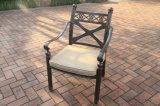 جديدة حديقة [كست لومينوم] خارجيّة ثابتة كرسي تثبيت أثاث لازم