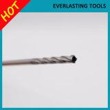 Morceaux de foret de Cannulated de trou Drilling pour les outils électriques