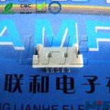 51146 de telegraferende ElektroTerminal en de Schakelaar van de Uitrusting