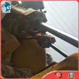 Гусеница 980h >9ton с затяжелителем переноса силы передачи большим, котор катят
