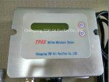オンラインPPMの変圧器オイルの湿気のメートル