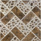 Польностью отполированная застекленная керамическая плитка 30X30 стены от Foshan