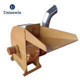 OEMは受諾可能な移動式良い機械肥料の粉砕機を発注する