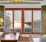 Portelli scorrevoli interni del codice categoria civile per le case interne residenziali