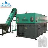 Máquina de molde grande automática do sopro do frasco de petróleo do animal de estimação