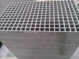Reja de la calzada de GRP/FRP/rejas moldeadas aduana de la fibra de vidrio Gratings/FRP
