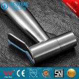 Banho de aço inoxidável Accesorise SUS304 Bidé definido (BF-H106)