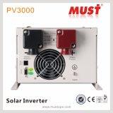 Invertitore solare del fornitore 3000W della fabbrica