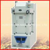 Le riz vertical automatique de rouleau de toile émeri Whitener (MNML5000)