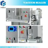 中国の真空のパッキング機械。 真空槽のシーラーの中国の真空のシーリング機械