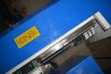 Do Styrofoam do CNC do router do gravador da máquina 4 da linha central do CNC máquina 1935 de trituração de madeira para a venda
