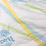 Preço do tecido do bebê da alta qualidade no melhor dos casos do ka-s da fábrica de China