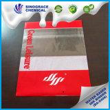 Acrylemulsion für wasserbasierte Plastikdruckerschwärze