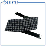 100% soie Mode personnalisé hommes cravates