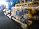 Het Reductiemiddel van het Toestel RM1000 Sicoma voor de Transportband van de Schroef