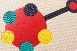 Stuoia della gomma piuma di EVA del fornitore del bambino per formazione