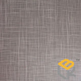 Бумага ткани декоративная для кухни, мебели или двери от китайского изготовления
