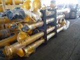 транспортер винта 273mm Sicoma для цемента, золы угля
