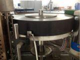 Etichettatore caldo a bassa velocità della colla della fusione (OPP/BOPP)